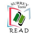 Surrey Teens read