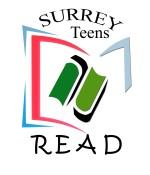 Surrey Teens read
